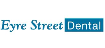 Eyre Street Dental - NHS Dentist - Teeth Whitening - Cosmetic Dentistry