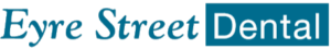 Eyre Street Dental Logo