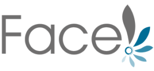 Face Revive Logo