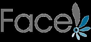 Face Revive Logo